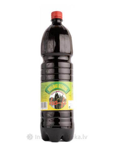 Ho-Fi Напиток здоровья (1.5L)